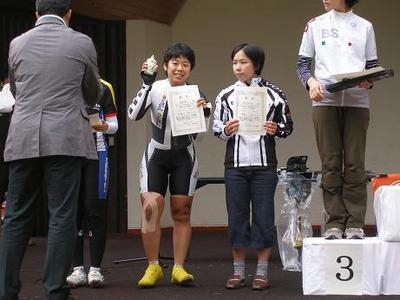 09siobara-1.JPG
