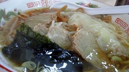 16food-1.jpg