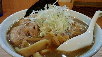 16food-3.jpg