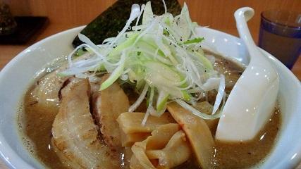 16food-6.jpg