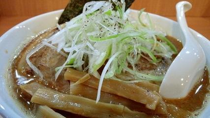 16food-8.jpg
